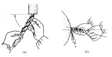 标准麻花钻刃磨方法32.png