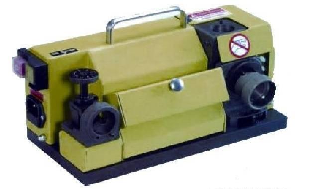 便携式钻头刃磨机33.jpg